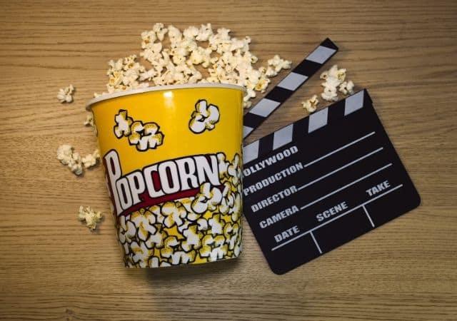 Amazon Prime, Netflix, OCS: les films et séries à voir en ce moment !
