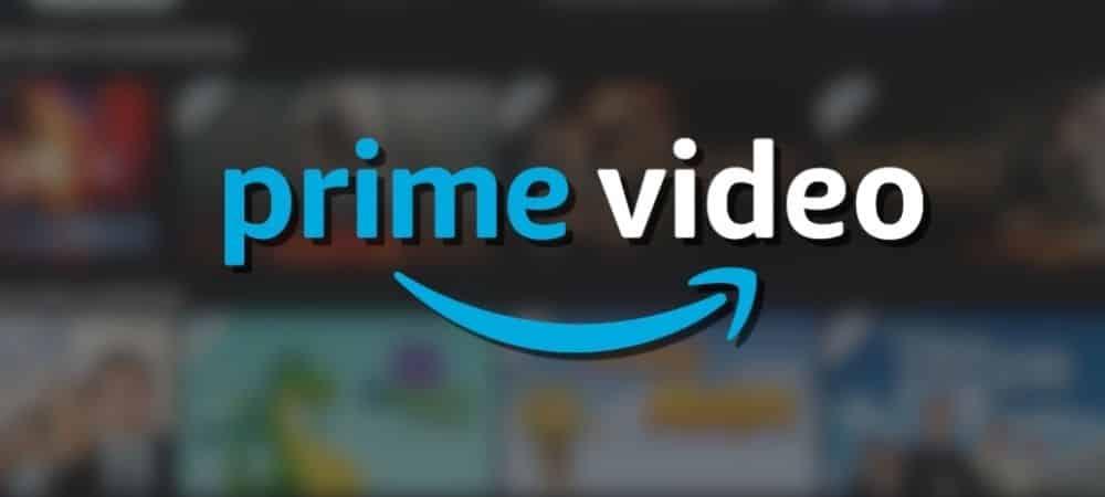 Amazon Prime tease la sortie de la série «The Wheel of Time» !