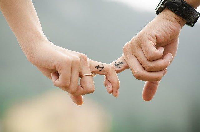 Amour: les surdoués auraient plus de mal à tomber amoureux !