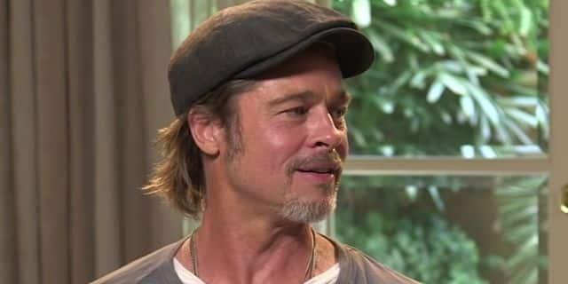 Brad Pitt: Angelina Jolie a t-elle saboté son histoire avec Jennifer Aniston ?