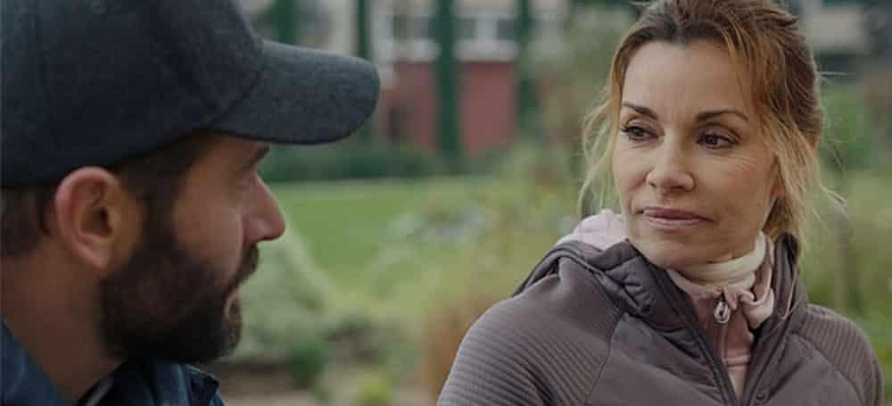 Demain nous appartient: Xavier va-t-il se remettre en couple avec Chloé ?