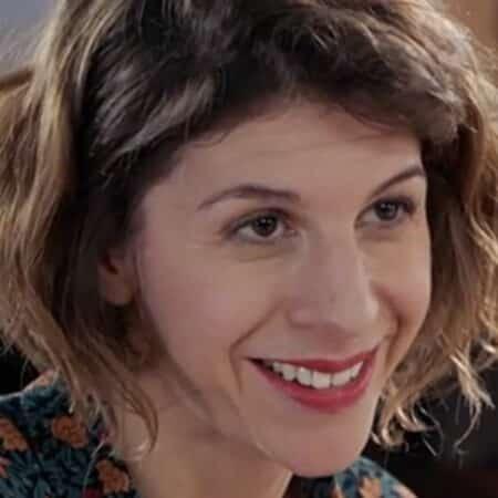 Demain nous appartient: Juliette Tresanini sur le départ ?