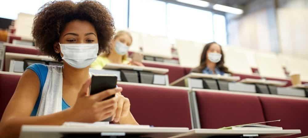 Écoute étudiants comment fonctionne la plateforme d'aide aux étudiantsgrande