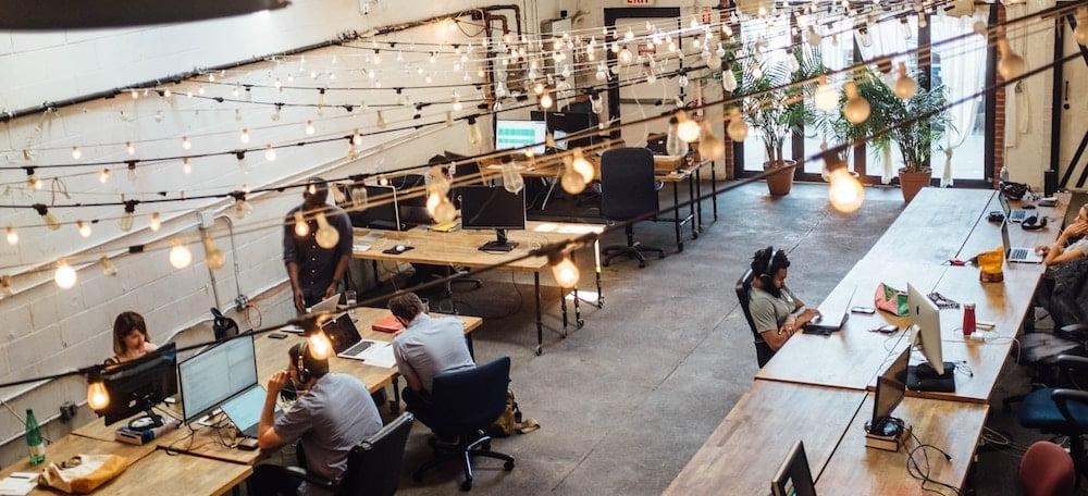Étudiants: des espaces de travail partagés pour lutter contre la solitude !