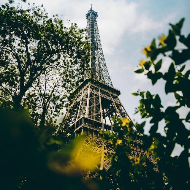France: bientôt des étés à 50 degrés à cause de la pollution ?