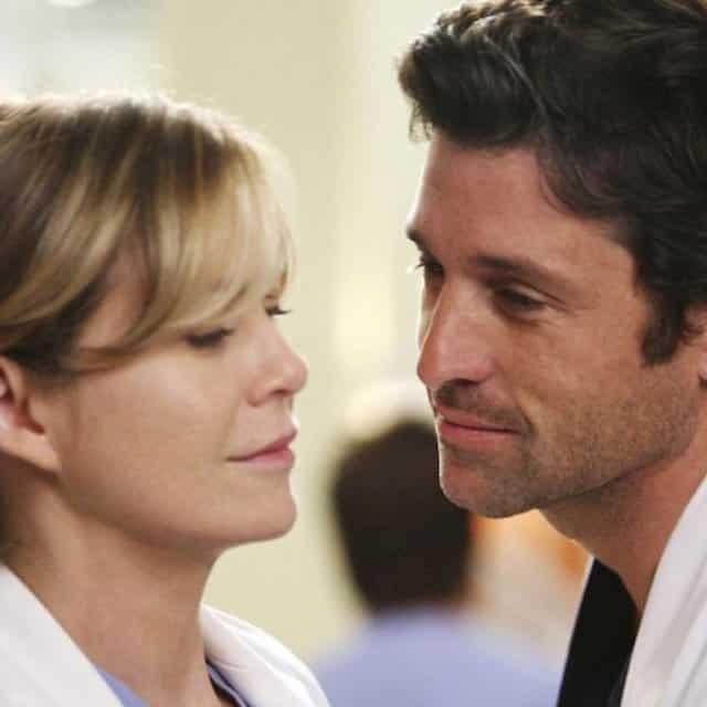 Grey's Anatomy: ces gros défauts que l'on accepte dans la série !