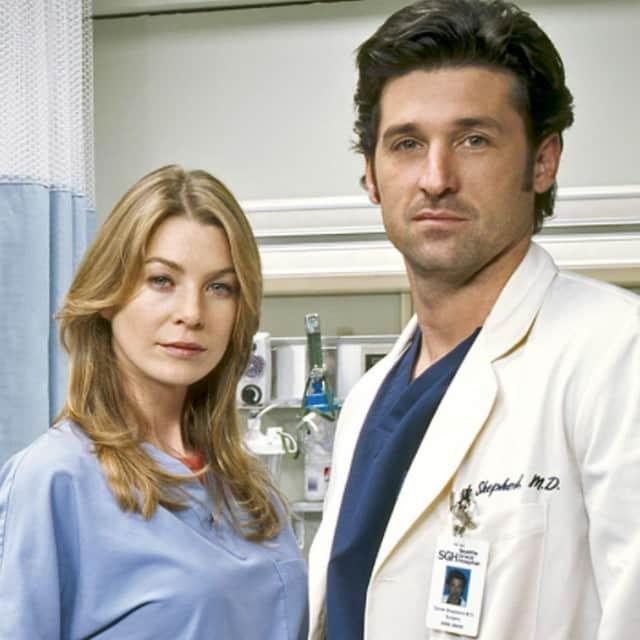 Grey's Anatomy: Ellen Pompeo dévoile comment elle a rejoint la série !