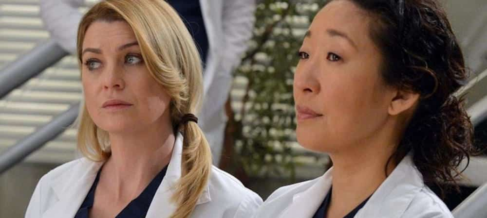 Grey's Anatomy: la série débarque sur Disney Star via Disney+ !