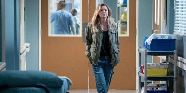 Grey's Anatomy : la série se passe-t-elle dans un vrai hôpital ?