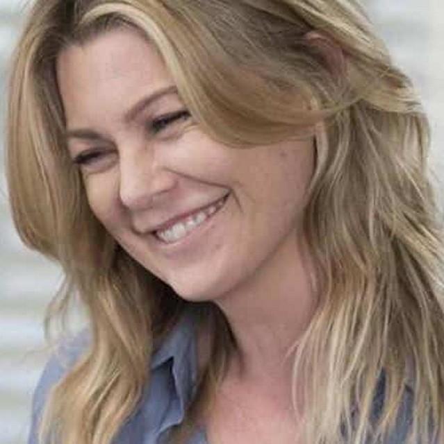 Grey's Anatomy: les raisons des tensions entre les acteurs dévoilés !