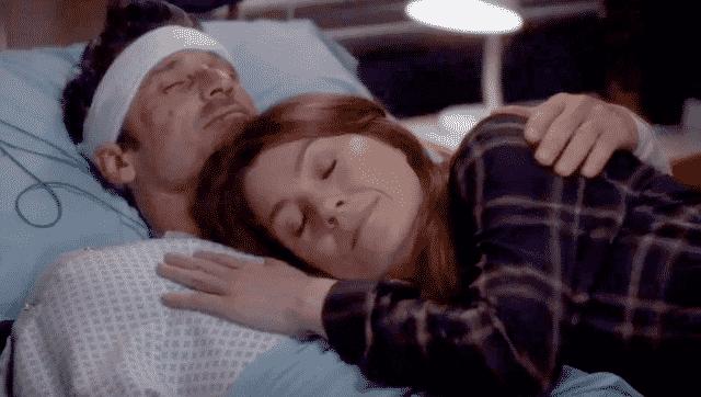 Grey's Anatomy: pourquoi tous ces acteurs ont quitté la série ?
