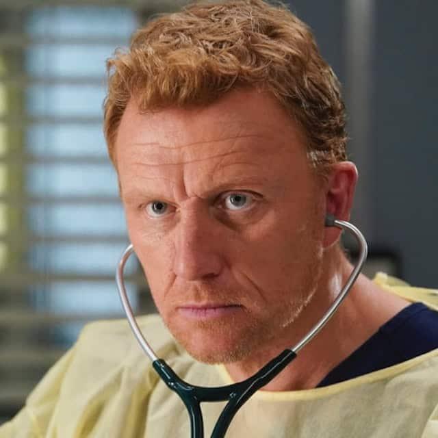 Grey's Anatomy saison 17: Owen bientôt mort dans la série ?