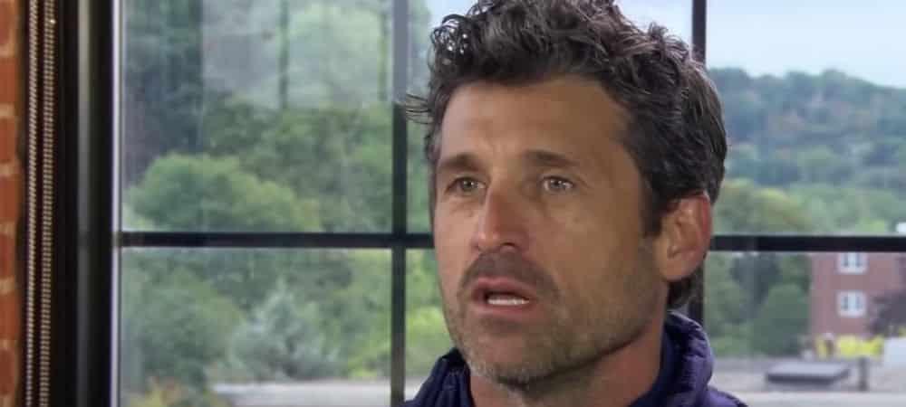 Grey's Anatomy saison 17: pourquoi Patrick Dempsey a vraiment fait son retour ?