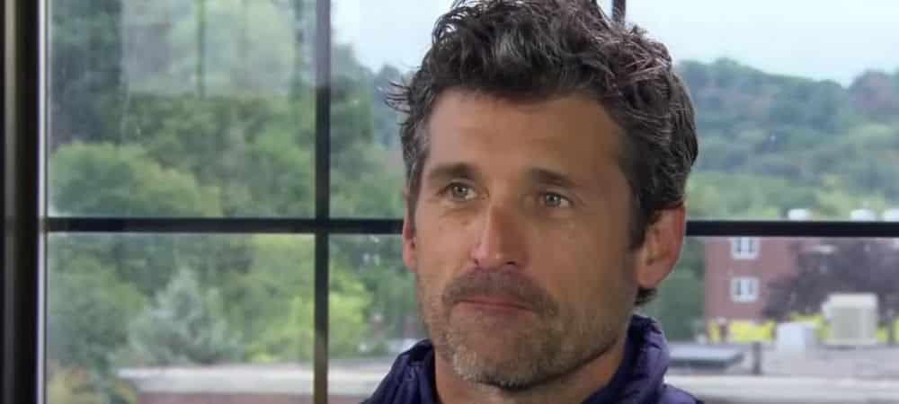Grey's Anatomy: un autre acteur a été approché pour le rôle de Dereck !