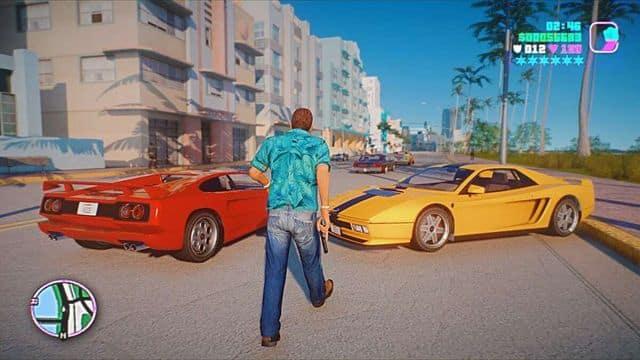 GTA 6: une première date de sortie et le titre du jeu enfin révélés ?