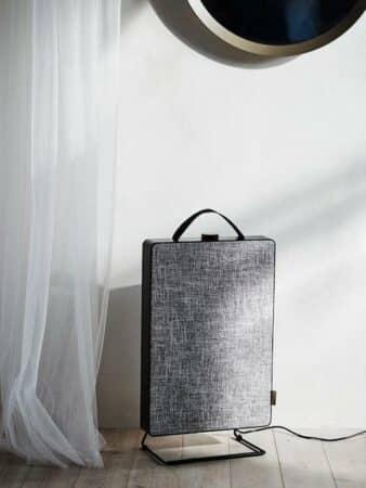 Ikea lance son purificateur d'air pour révolutionner ton quotidien !