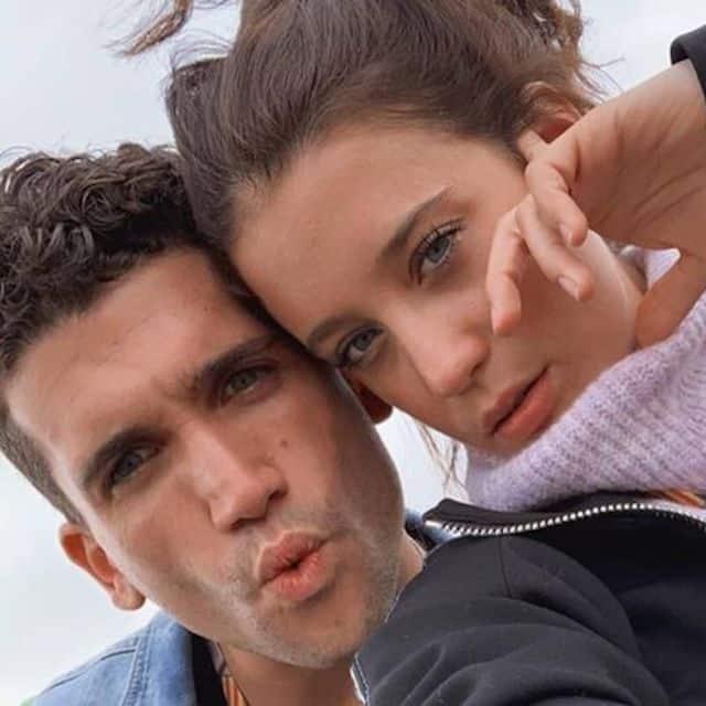 Jaime Lorente (La Casa de Papel) en pleine rupture avec María Pedraza