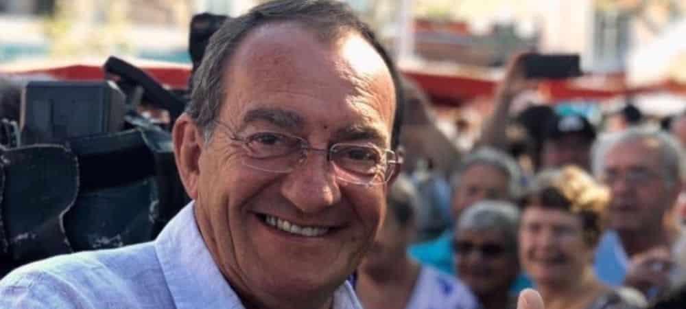 Jean-Pierre Pernaut: sa fille Lou Pernaut a créé un faux cambriolage !
