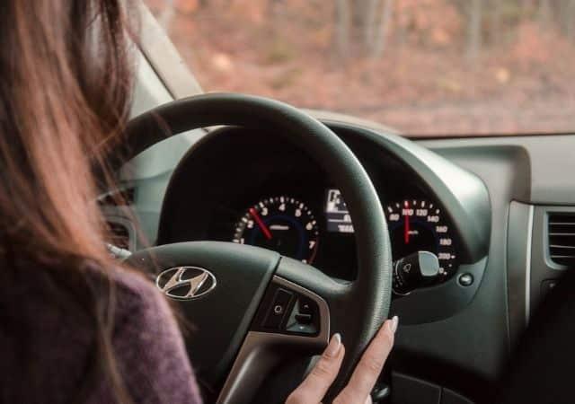 Jeune conducteur: le vrai ou faux spécial assurance !
