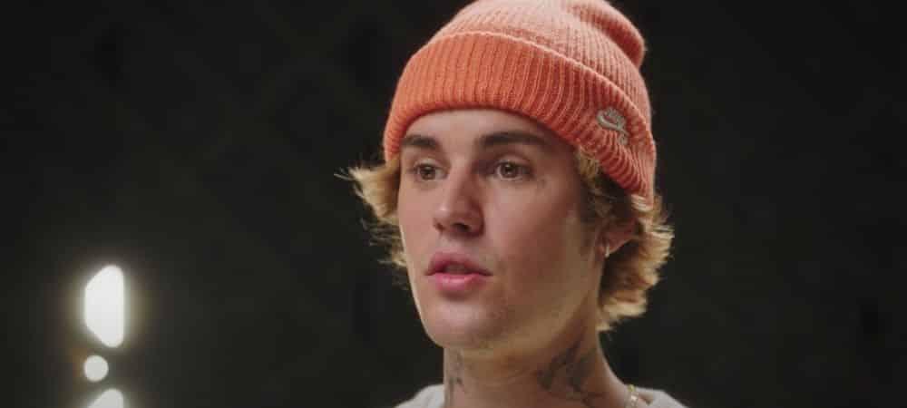 Justin Bieber révolutionne les docus musicaux avec «Never Say Never» !
