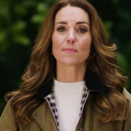 Kate Middleton et William prêts à prendre des titres de Harry et Meghan ?