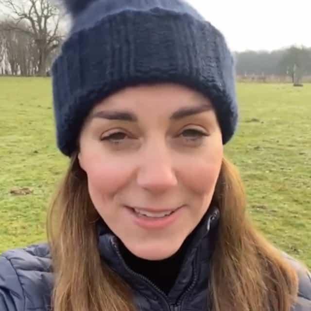 Kate Middleton et William prêts à renoncer à leurs titres royaux ?
