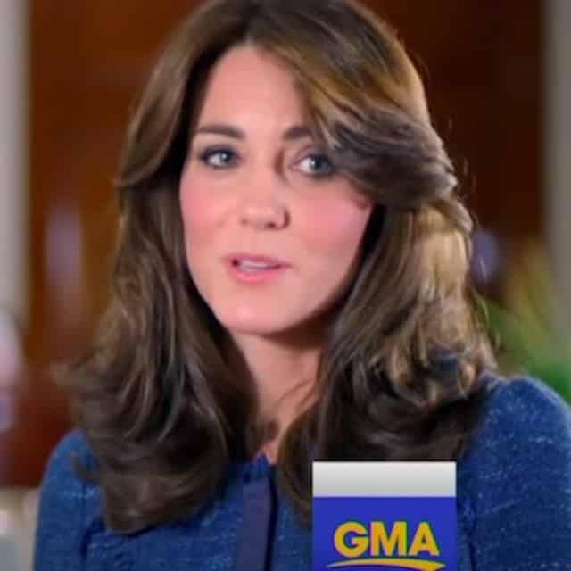 Kate Middleton prête à avoir un quatrième enfant avec William ?