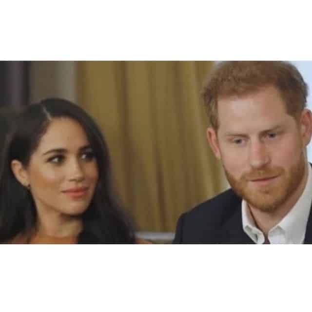 Kate Middleton: son mari William en colère contre Harry après le Megxit !
