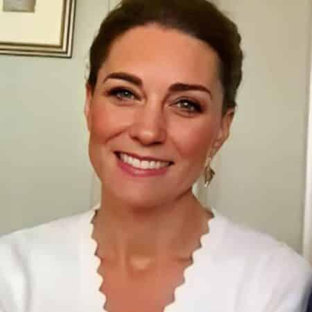 Kate Middleton: ses parents ont une villa luxueuse qui vaut des millions !