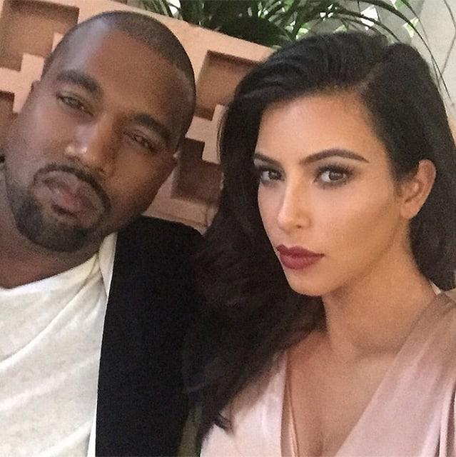 Kim Kardashian: ce qui l'a poussée à réellement demander le divorce !