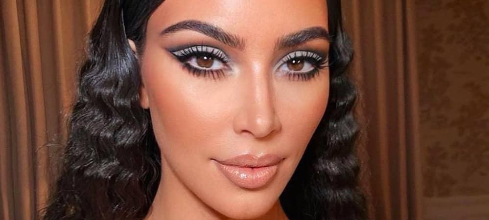 Kim Kardashian- son braqueur Yunice Abbas vient de publier un livre