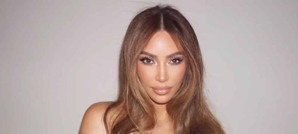 Kim Kardashian veut louer une île privée pour faire une grosse fête