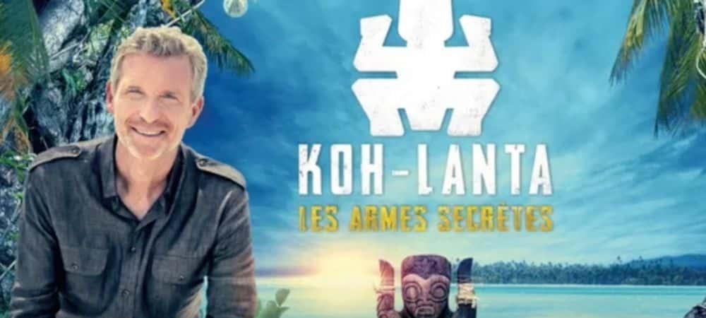 Koh-Lanta 2021: les 20 candidats de la saison 20 enfin dévoilés !