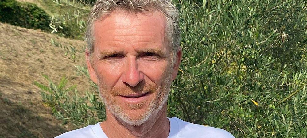 Koh-Lanta: Denis Brogniart fait un bel hommage à Bertrand-Kamal !