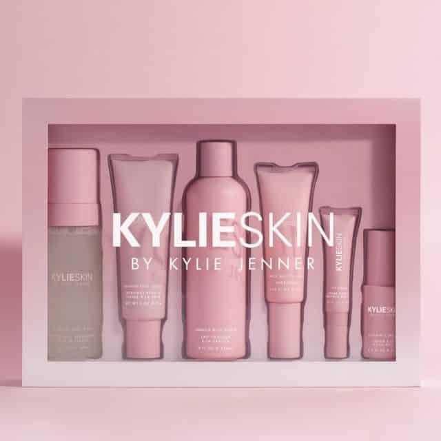 Kylie Jenner: ses produits Kylie Skin sont-ils vraiment bien ?