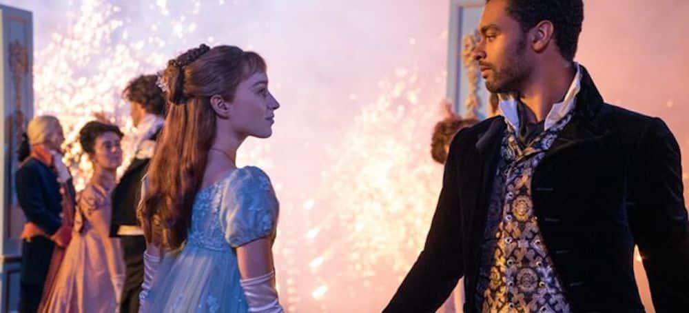 La Chronique des Bridgerton (Netflix): à quoi s'attendre pour la suite ?