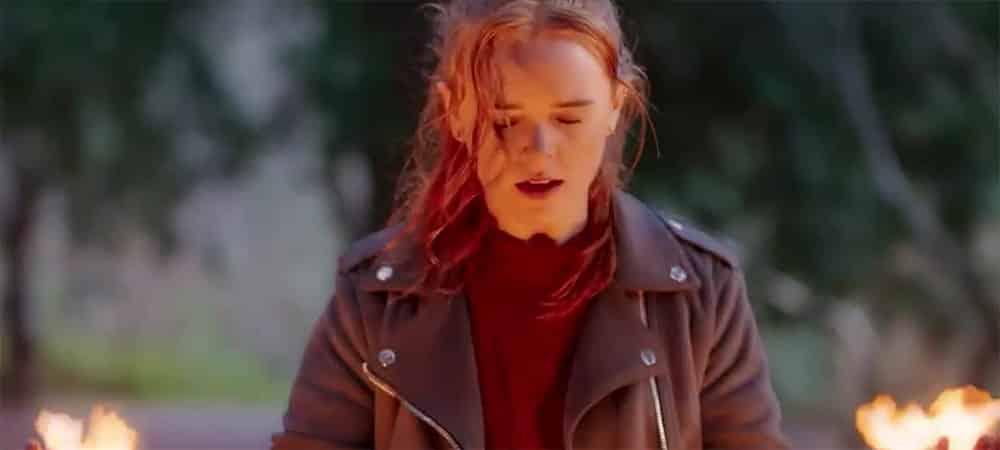 La Saga Winx (Netflix): ces questions que l'on se pose après la finale !