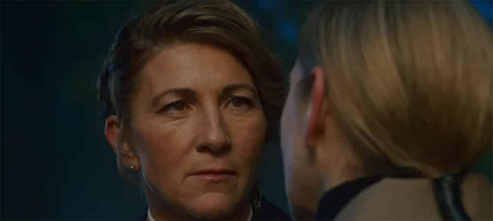 La Saga Winx (Netflix): des acteurs au casting du spin-off de Game of Thrones !