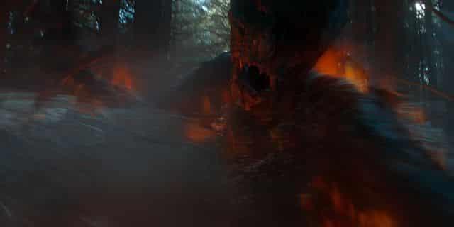 La Saga Winx (Netflix): les intentions des brûlés enfin dévoilées ?