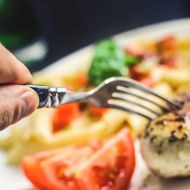 Les étudiants auront le droit de bénéficier de tickets restaurants