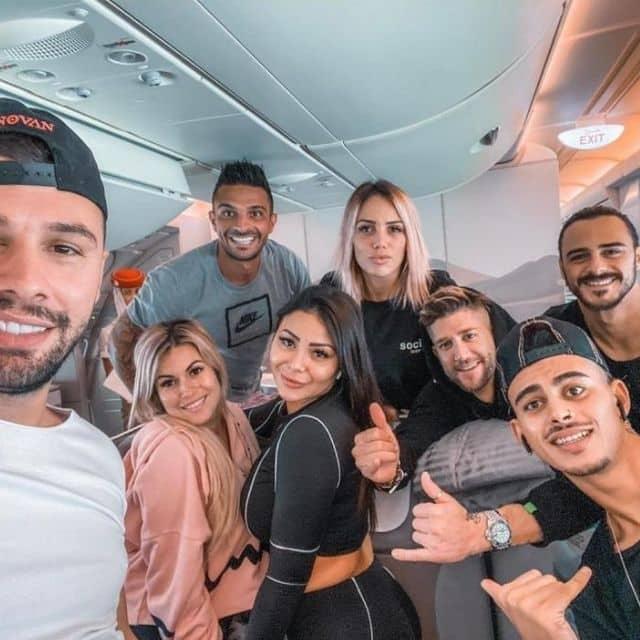 Les Marseillais à Dubaï: à quoi s'attendre pour cette saison 10 ?