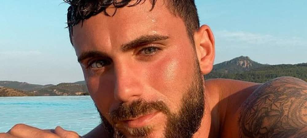 Les Marseillais: Illan en couple depuis le tournage à Dubaï ?