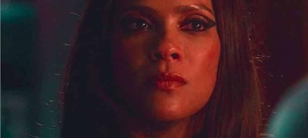 Lesley-Ann Brandt (Lucifer) apporte son aide aux parents en détresse !