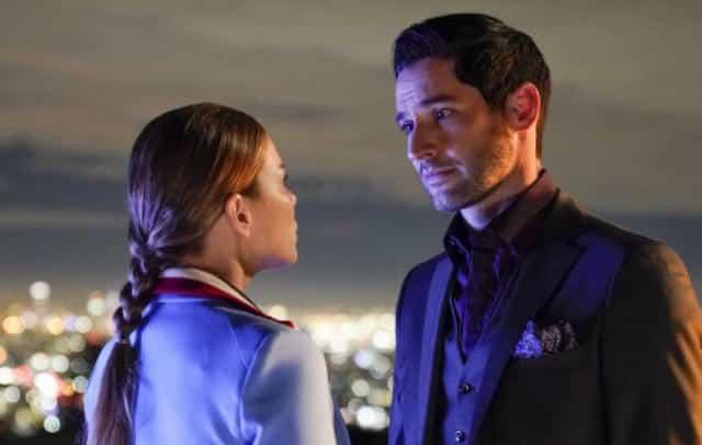 Lucifer: les acteurs de la série feront une convention virtuelle !