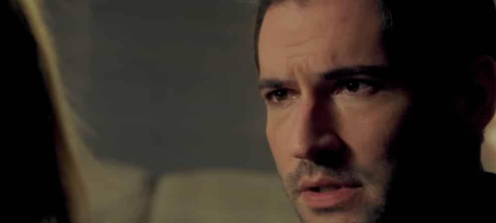 Lucifer les fans de la série très en colère contre Netflix1000