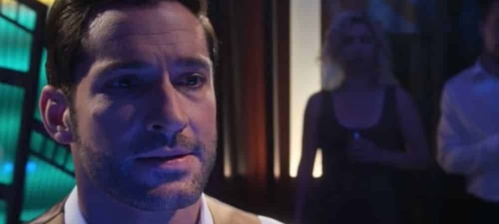 Lucifer saison 5: le diable va-t-il enfin avouer ses sentiments à Chloe ?