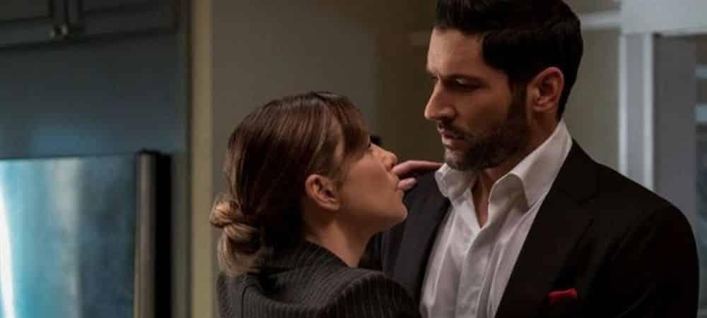 Lucifer saison 6: le tournage vraiment impacté par la Covid-19 !