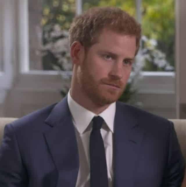 Meghan Markle: Harry de retour en Angleterre pour le prince Philip ?