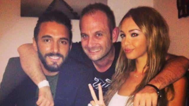 Nabilla accusée d'avoir volé 5000 euros à un gérant de boite de nuit !