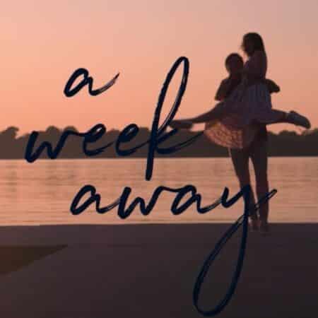 Netflix dévoile le prochain High School Musical «A Week Away» !